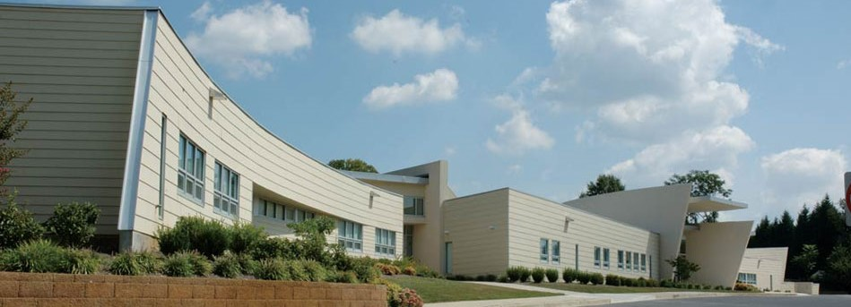 """<span class=""""slider_title"""">                                     Welcome to B'nai Shalom of Olney                                </span>"""