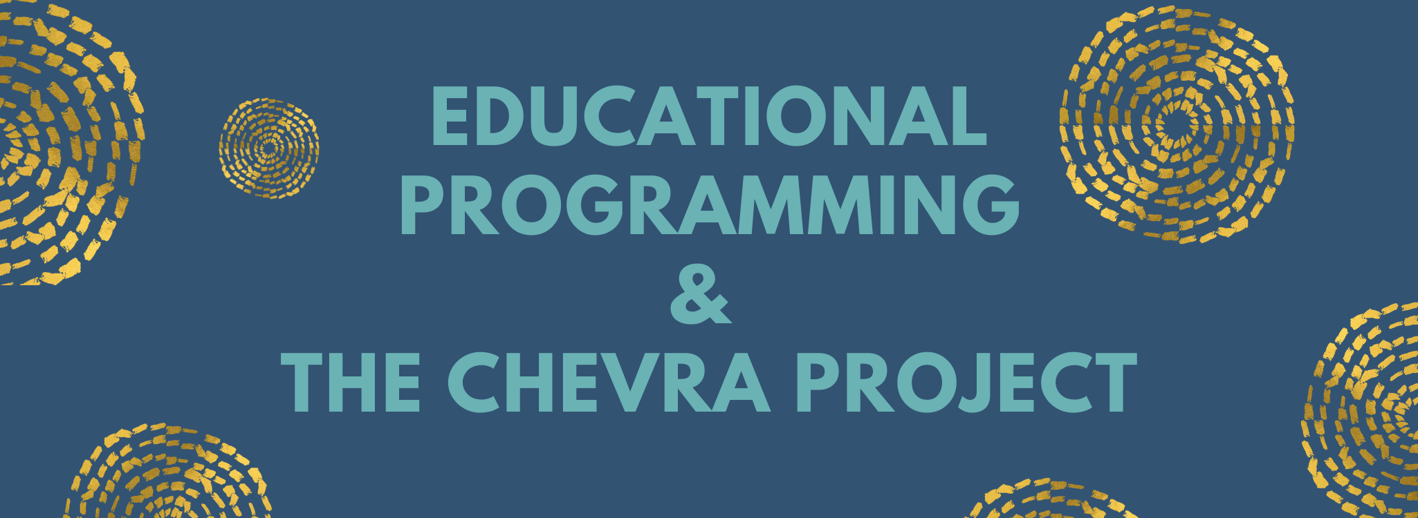 "<a href=""https://www.bnaidavid.com/learning""