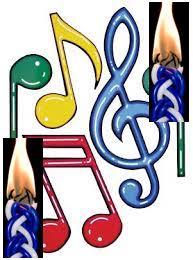 Banner Image for Musical Havdallah