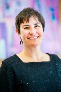 Rabbi Deborah Waxman: Reconstructionism & Resilience @ Havurah Shalom
