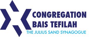 Logo for Congregation Bais Tefilah of Woodmere