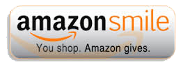 Support CSK and shop Amazon