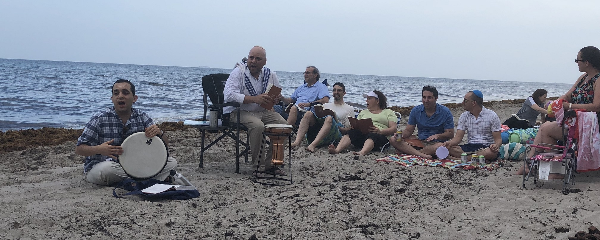 "<a href=""https://www.shaareikodesh.org/calendar""