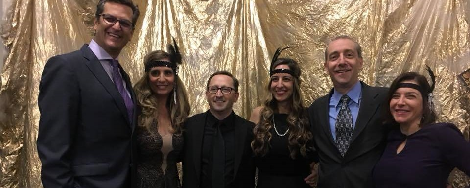"""<a href=""""https://www.shaareikodesh.org/support"""""""">                                                                 <span class=""""slider_title"""">                                     Fun Night Out                                </span>                                                                 </a>                                                                                                                                                                                       <span class=""""slider_description"""">Our Annual Gala Supports our Community.</span>                                                                                     <a href=""""https://www.shaareikodesh.org/support"""" class=""""slider_link"""">Support CSK</a>"""