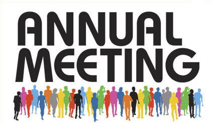 Banner Image for 2021 Annual Meeting