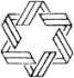 Logo for Hollis Hills Bayside Jewish Center