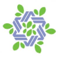 Logo for Congregation Etz Hayim at Hollis Hills Bayside