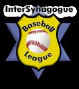 ISBL Website