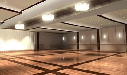 "<span class=""slider_title"">                                     The Ann Rose Suliteanu Celebration Hall                                </span>"