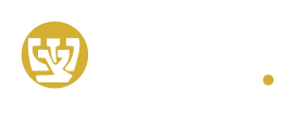 Logo for Shaare Zedek Congregation