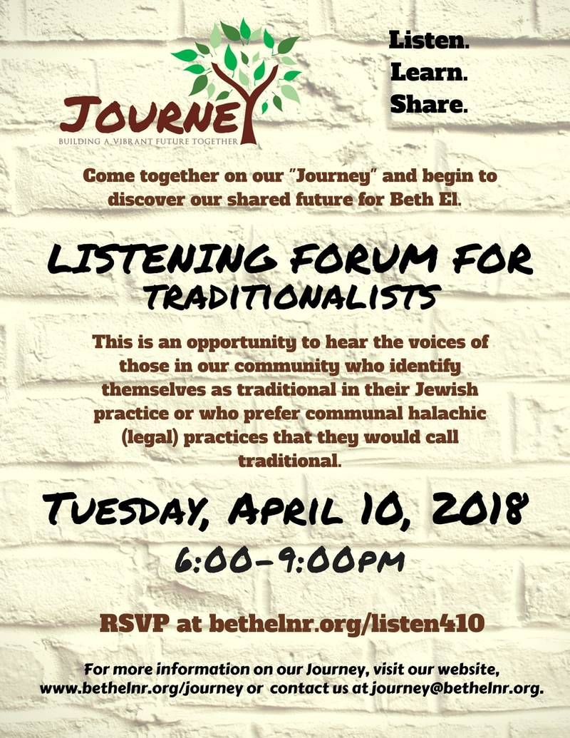 "<a href=""/listen410"""">