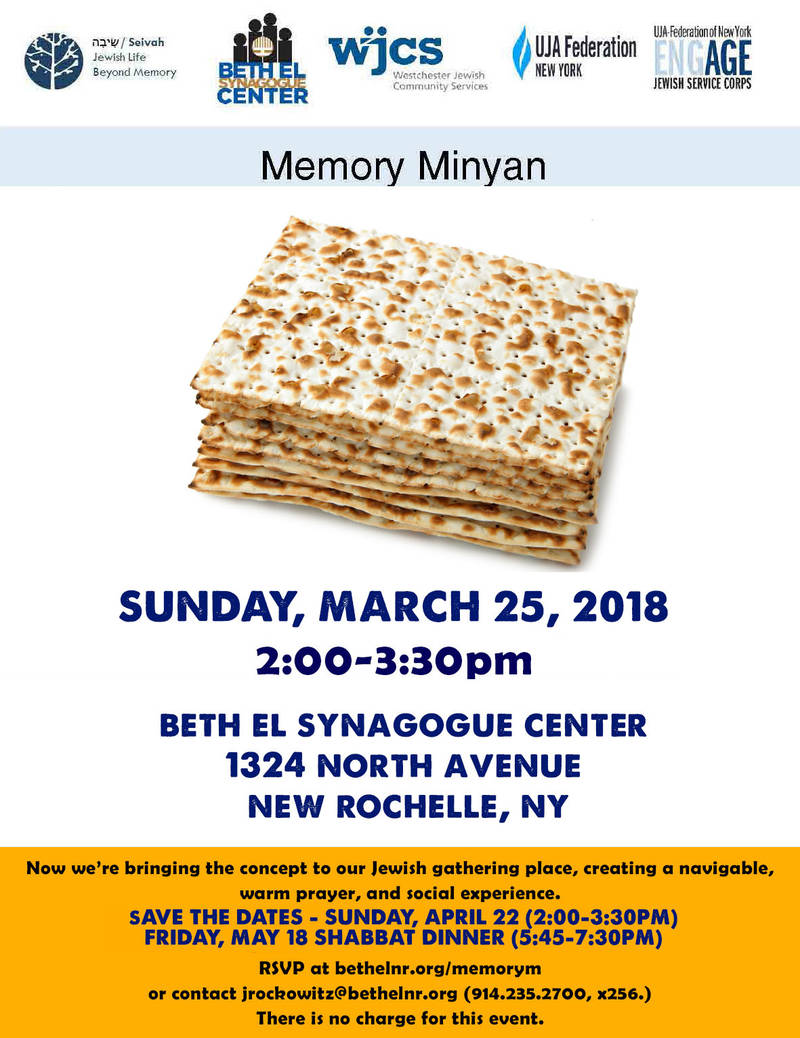"<a href=""mailto:Jrockowitz@bethelnr.org"""">