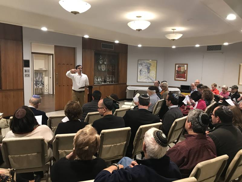 "<a href=""https://www.bethelnr.org/openbeit""