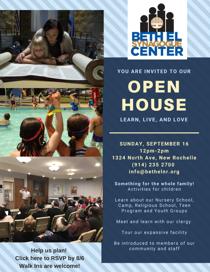 "<a href=""https://www.bethelnr.org/openhouse"""">