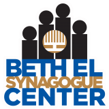 Logo for Beth El Synagogue Center