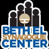 Logo for Beth El Synagogue Center