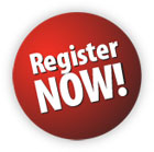 register-now-red button